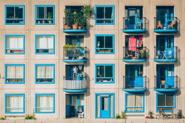Czy zakup mieszkań w Warszawie na licytacjach komorniczych się jeszcze opłaca?