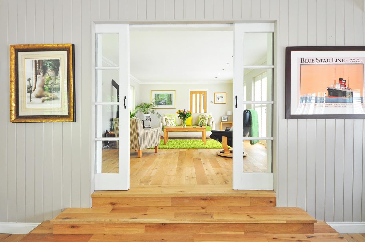 inwestowanie w mieszkania pod wynajem