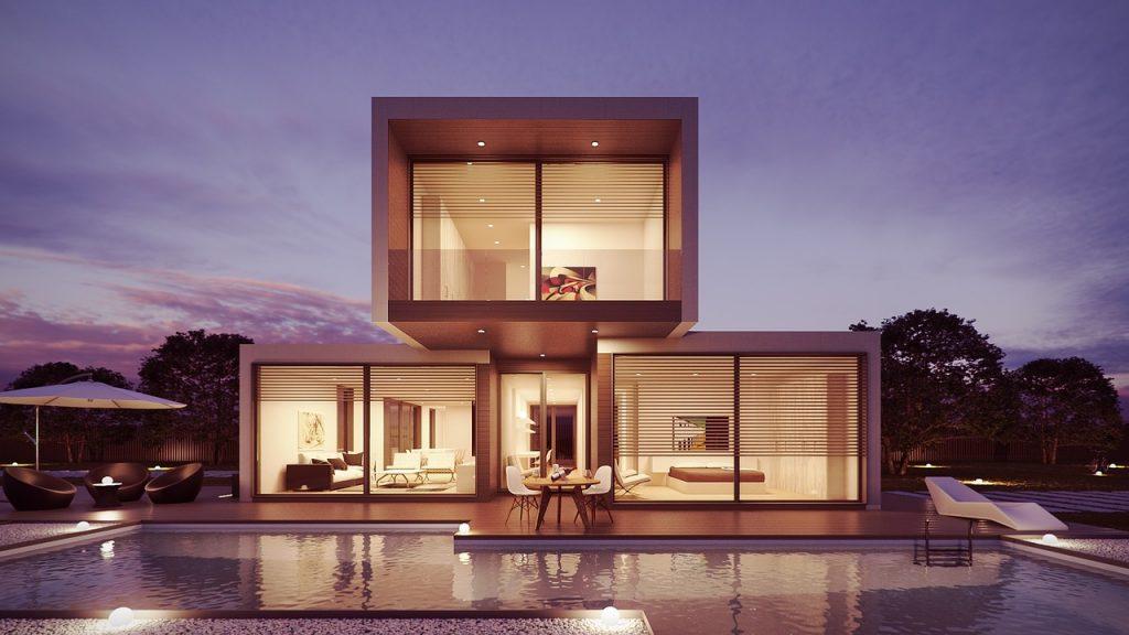 Jak można szybko i dobrze sprzedać mieszkanie?