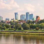 Jak błyskawicznie sprzedać mieszkanie w Warszawie?