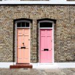 Sprzedaż nieruchomości bez zgody współwłaścicieli.
