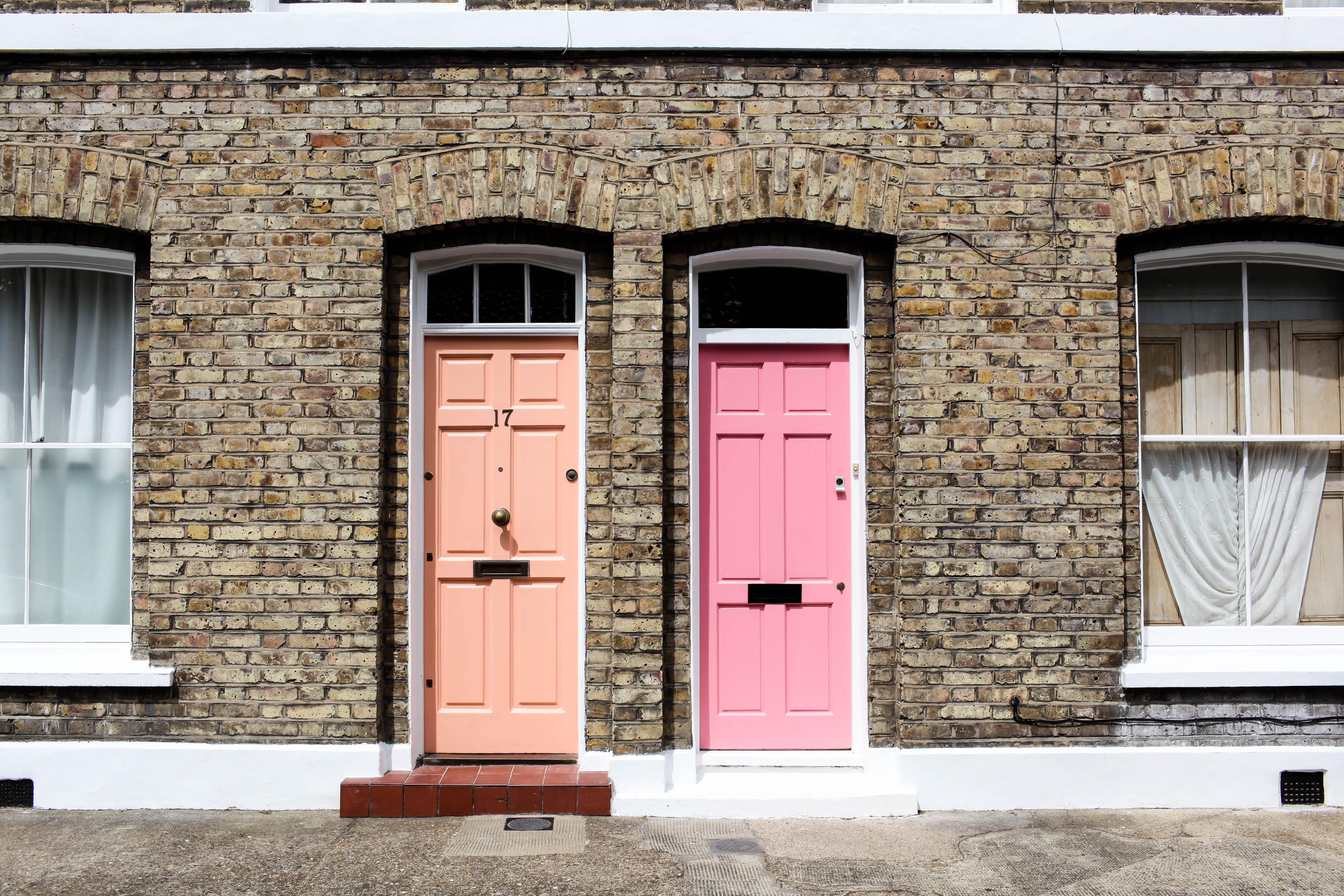 sprzedaż nieruchomości bez zgody innych właścicieli