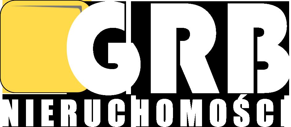 GRB-nieruchomosci-logotyp