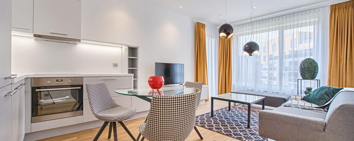 sprzedaż mieszkania z hipoteką